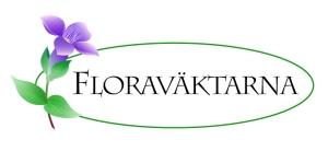 Florav.färg små